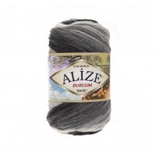Farbe 1900 - ALIZE Burcum Batik 100g