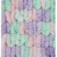 Farbe 5938 - Alize Puffy Color 100g
