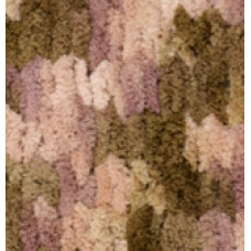 Farbe 5875 - Alize Puffy Color 100g