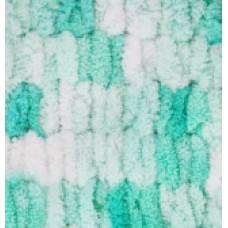 Farbe 5920 - Alize Puffy Color 100g