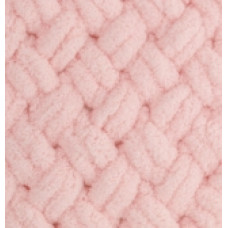 Farbe 340 powder - Alize Puffy 100g