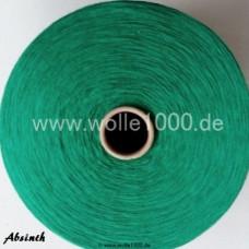 Konengarn Stärke 30/2 Nm - Farbe Absinth - ca. 1300g