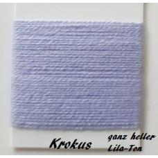 Konengarn Stärke 30/2 Nm - Farbe Krokus - ca. 1300g