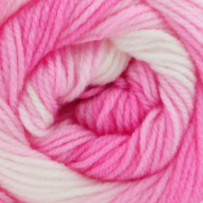 550-01 - Cicibebe - Crazy Color 100g