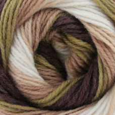 550-05 - Cicibebe - Crazy Color 100g