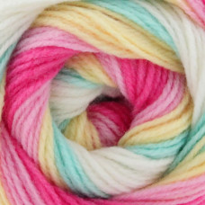 550-06 - Cicibebe - Crazy Color 100g