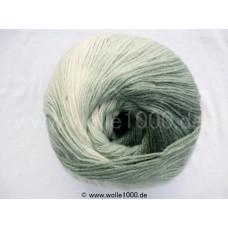 556-24 grautöne - Papatya Angora Batik 100g