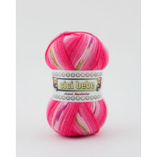 595-10 - Cicibebe - Magic Color 100g