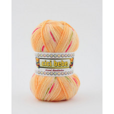 595-11 - Cicibebe - Magic Color 100g