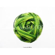 Farbe 59509 - Mercan Batik Microfaserwolle 100g