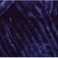 Farbe 90021 marine - Himalaya Velvet  100g - Chenille Garn