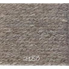 Farbe 2150 grau - Papatya Love - 100g