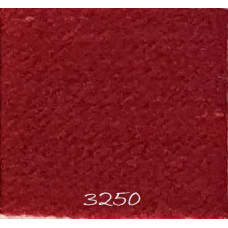 Farbe 3250 bordo - Papatya Love - 100g