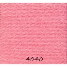 Farbe 4040 rosa - Papatya Love - 100g