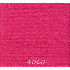 Farbe 4060 pink - Papatya Love - 100g