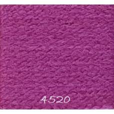 Farbe 4520 oleander - Papatya Love - 100g