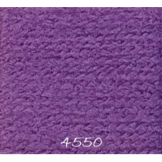 Farbe 4550 violett - Papatya Love - 100g