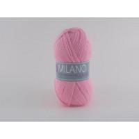 Milano Classic - Farbe 001 rosa