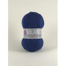 Milano Classic - Farbe 13 blau