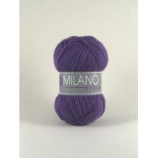 Milano Classic - Farbe 30 lila
