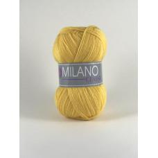 Milano Classic - Farbe 66 gelb