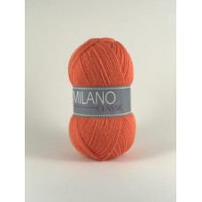 Milano Classic - Farbe 70 orange